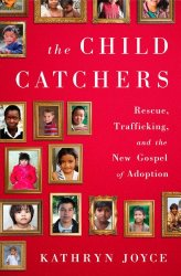 child.catchers