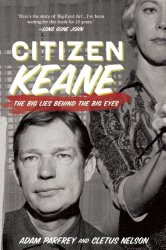 citizen.keane_