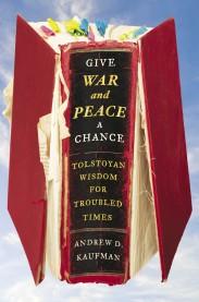 GWAPAC-Book-Cover-Final-e1413413853893
