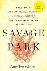 savage.park_