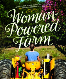 Woman-Powered-Farm